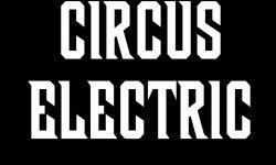 CIRCUS ELECTRIC (DE) Circus Electric