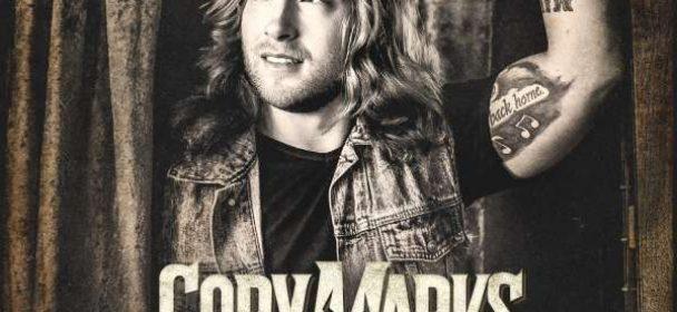 """News: CORY MARKS veröffentlicht neue Version & Video zu """"Blame It On The Double"""""""