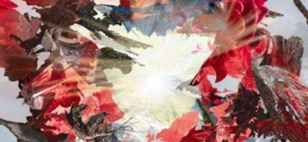 Disillusion – Between (Single)