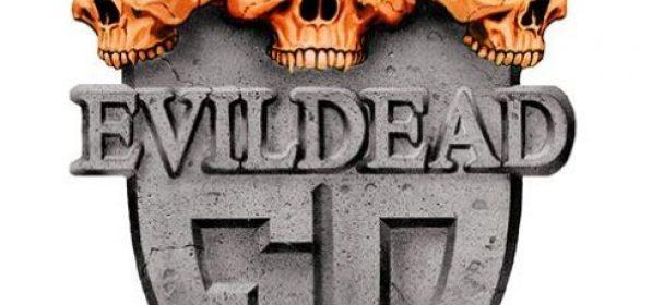 News: EVILDEAD sind zurück und unterschreiben bei SPV