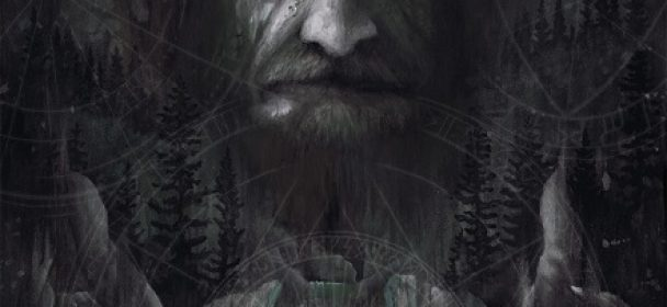 """News: FINNTROLL PREMIERE VIDEO TO """"MASK"""" OFF OF NEW ALBUM """"VREDESVÄVD""""!"""