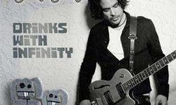 Geoff Tyson (USA) – Drinks With Infinity