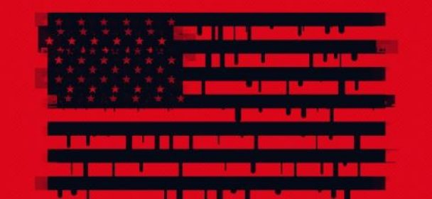 "News: ISLANDER – Questions ""Freedom"" as new single"