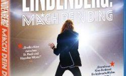 LINDENBERG! Mach Dein Ding (Film)