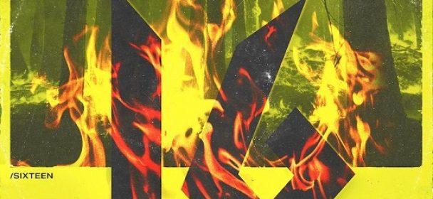 "News: LONELY SPRING veröffentlichen Akustik-EP ""Berlin Therapy"", VÖ: 04.09."