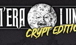 News: M'era Luna Crypt Edition – Tipps zum Festival 7. und 8.8.20!