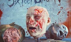 "News: Six Feet Under launchen Video zur neuen Single ""Blood of the Zombie""!"