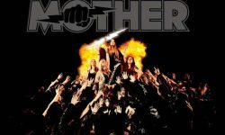 Thundermother (S) – Heat Wave