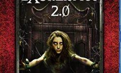 Exorzismus 2.0 (Film)