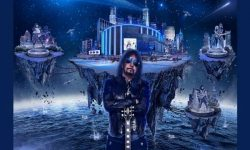 Ace Frehley (USA) – Origins Vol. 2