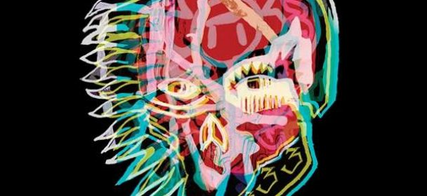 All Them Witches (USA) – Nothing As The Ideal