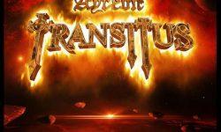 Ayreon (NL) – Transitus