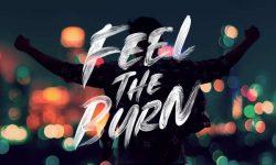 Brother Firetribe (SF) – Feel The Burn