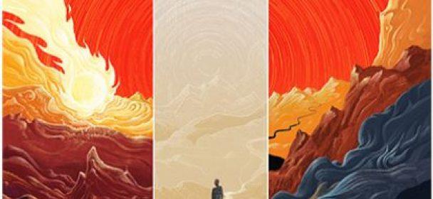 "news: DARK TRANQUILLITY ANNOUNCE NEW ALBUM ""MOMENT"" & RELEASE FIRST SINGLE ""PHANTOM DAYS"""
