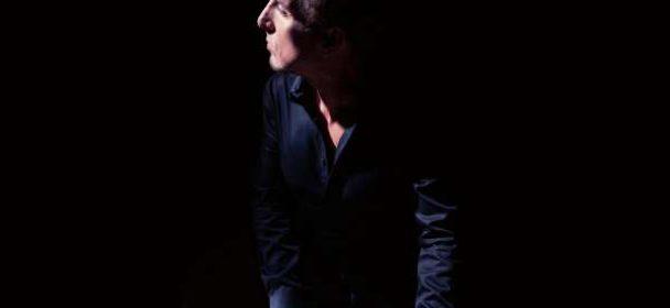 Derek Sherinian (USA) – The Phoenix
