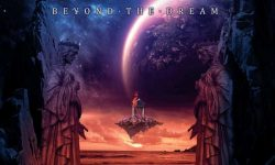 Dreams Of Avalon (S) – Beyond The Dream