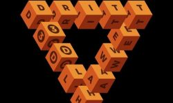 Dritte Wahl (D) – 3D