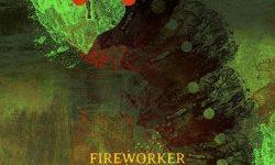Gazpacho (NOR) – Fireworker