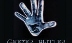 News: GEEZER BUTLER mit Re-Release seiner drei Solo Alben – erstmalig verfügbar auf Vinyl ab 30.10.!