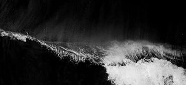 "News: Ex-Dillinger Escape Plan-Sänger Greg Puciato veröffentlicht neue Single ""A Pair Of Questions"