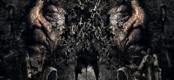 News: Polish black metal band Hegeroth releases a new video