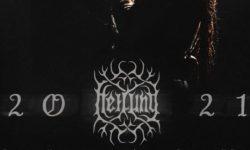 News: HEILUNG on tour Nov. & Dec. 2021 with Gaahls Wyrd!