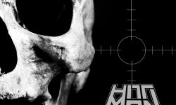 Hittman – Destroy all Humans