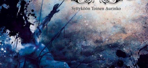 "News: Melancholic Doom heavyweights KAUNIS KUOLEMATON share brand new music video for ""Kylmä Maa""!"
