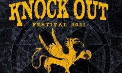 News: Knock Out Festival – muss auf 2021 verschoben werden!