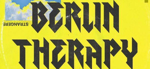 News: Lonely Spring – eröffnen das (Stream)-Reeperbahn Festival 2020; heute!