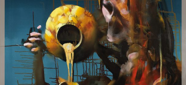 MOTORPSYCHO (NOR) – The All Is One