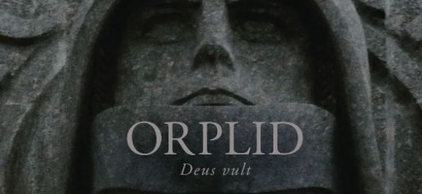 News: ORPLID release single 'Dunkle Stunde'