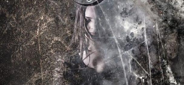 """News: RED MOON ARCHITECT veröffentlichen neue Single """"Dethrone The Darkness""""! Album am 23.10."""
