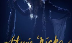 Stevie Nicks (USA) – The 24 Karat World Tour: Live In Concert
