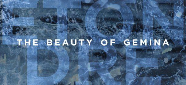 The Beauty Of Gemina (LIE) – Skeleton Dreams