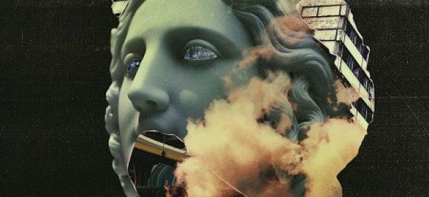 "MERCURY CIRCLE – ""The Dawn Of Vitriol"" (EP)"