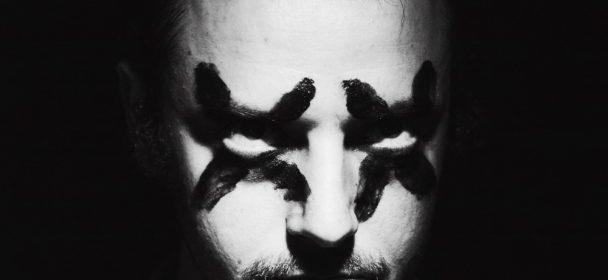 "News: GRANDSON kündigt Debüt-LP ""Death Of An Optimist"" für 4.12. an"