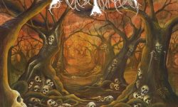 "OBSECRATION – ""Onwards the Mystic Paths of the Dead"""