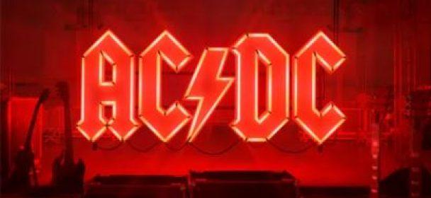 """News: AC/DC – neuer Clip """"Shot In The Dark"""" online!"""