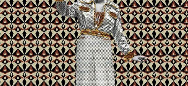 """News: ARETHA FRANKLIN – """"ARETHA"""" – ERSTES BOXSET, DAS IHRE GESAMTE KARRIERE UMSPANNT – NAHEZU 60 JAHRE – VÖ 20.11."""