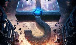 Blue Öyster Cult (USA) – The Symbol Remains