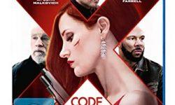 Code Ava – Trained to kill (Film)