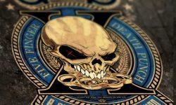 Five Finger Death Punch (USA) – A Decade Of Destruction Vol. 2