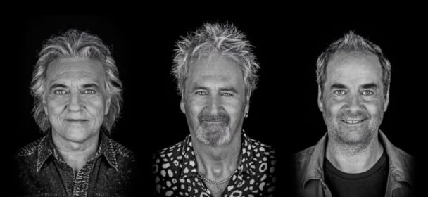 """Schnack mit Pete Lincoln / Frontm3n, The Sweet – Wissenswertes zum aktuellen Live-Album """"Up Close"""""""