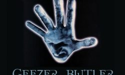 Geezer Butler (GB) – Plastic Planet/Black Science/Ohmwork (Re-Release)
