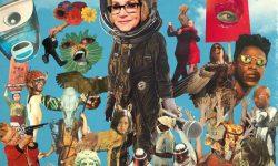 Joan Osborne (USA) – Trouble And Strife