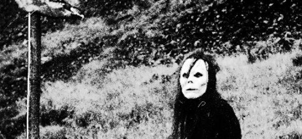 "News: KATLA release video single ""Sálarsvefn"""