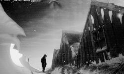 """News: KATLA release video single """"Farg"""" from bonus EP"""