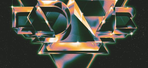 Kadavar (D) – The Isolation Tapes