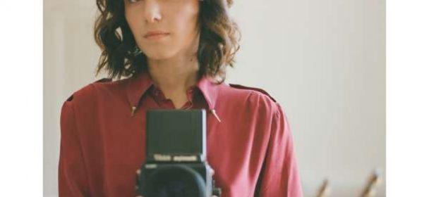 Katie Melua (GB) – Album No. 8